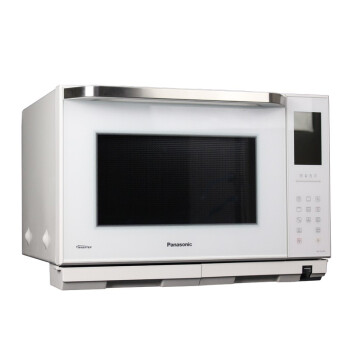 パナソニック/パナソニックNN-DS 1100電子レンジ家庭用多機能蒸しオーブンコンバート電子レンジ27 L