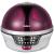 グラッド円形電子レンジ回転盤ファッション家庭用紫uova 2代上開式P 700 D 10 EP-QB(P 0)