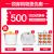 グラッド埋め込み型電子レンジレンジレンジオーブン一体機スマート予約ステンレスチューブ家庭34 L栄養解凍YES(S 0)