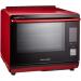 日本直郵水波炉AX XW 500/400 XP 200焼きあげオーブンオーブンオーブンオーブンオーブントースター