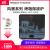 恵而浦(whirlpool)恵而浦ミニ個性電子レンジ家庭用知能多機能オーブンMAX 39/NYがパリに出会う。