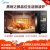 (店舗)美しい(Midea)M 1-234 C電子レンジ焼きモード23 L大容量800 Wマイクロ波電力