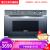 グランツ34リットル埋め込み式多機能家庭用電子レンジD 90 D 34 ESXLQRII-YD(S 0)