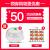 グランス電子レンジレンジレンジレンジオーブン一体機家庭用23 Lアップグレードスマートフォン操作G 80 F 23 CN 3 LN-Q 6(W 0)