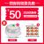 グランシ光波炉電子レンジオーブン一体機家庭用23 L知能料理機G 80 F 23 CN 3 XLN-46 K(G 3)