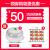 グランス電子レンジ光電子レンジオーブン一体機スマートプレート家庭用23 L G 80 F 23 CN 3 XLN-46 K(R 9)