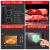 威力20 MX 81-L電子レンジ家庭用小型機械全自動ミニ21 L多機能焙煎徽波炉黒