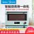 美的(Midea)インテリジェント家庭用電子レンジ周波数変换微蒸焼一体机デスクトップ水波炉NFCスマートコントロールAJ 023 XN 2-S 23 L淡雅绿